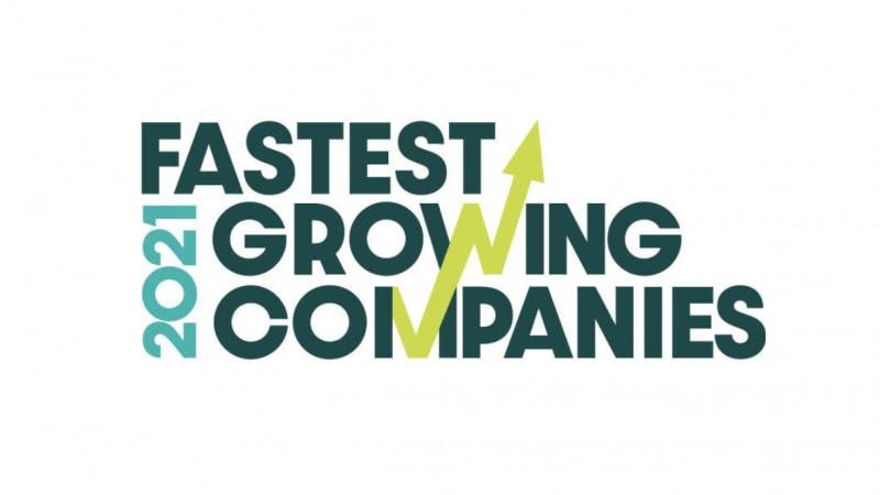FastestGrowingCompanies2021